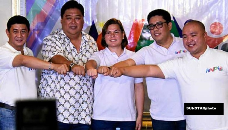 hugpong_ng_pagbabago_political_party_rev-1_0