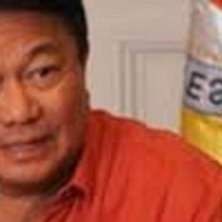 Dapecol chief slams Alvarez order to reopen Tadeco farm roads