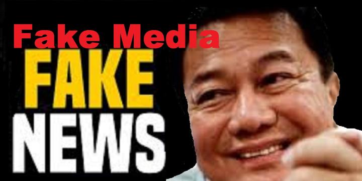 alvREZ Fke news