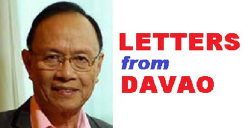 JUN LEDESMA: SPARE THE DAVAO BANANA INDUSTRY