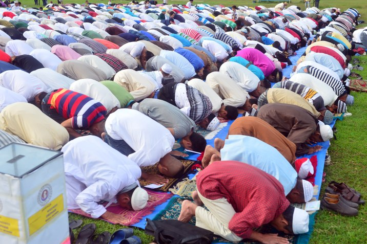 madrasah 2