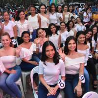Mutya ng Davao: More than just a beauty contest
