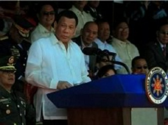 PRRD SPEECH_5aae342164e3f2_64266457