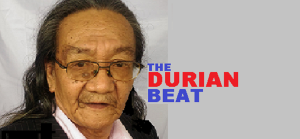 the-durian-beat