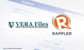 vera-files-rappler-facebook_CNNPH