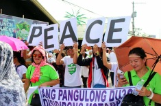 YOUTH FOR PEACE 4