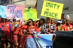 YOUTH FOR PEACE 5