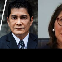 TULFO WILL NOT RETURN P60M EARNED FROM PTV ADS SCAM