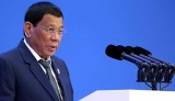 Duterte to certify BBL as urgent
