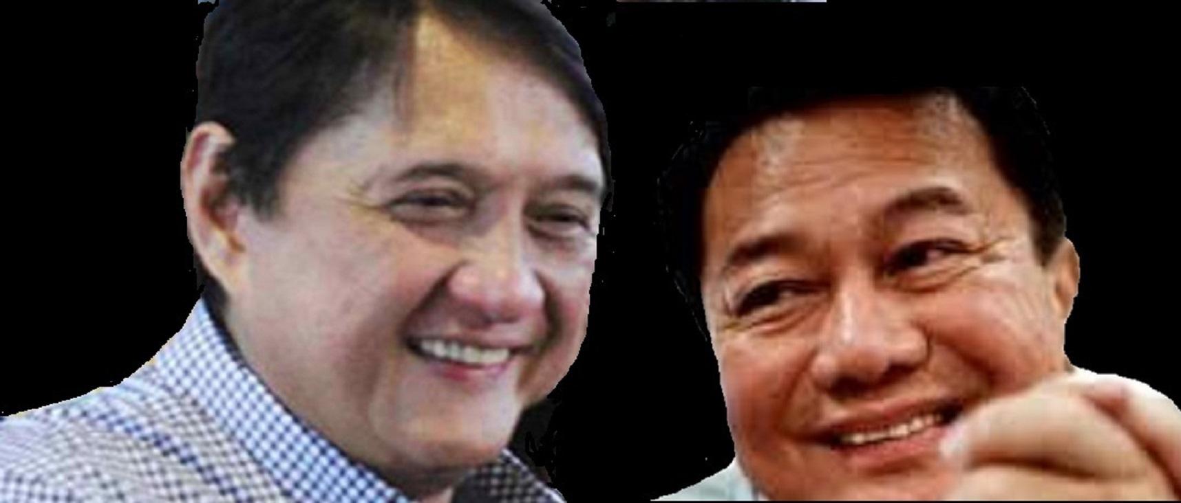 davao-del-norte-2nd-district-rep-antonio-floirendo-jr-_2