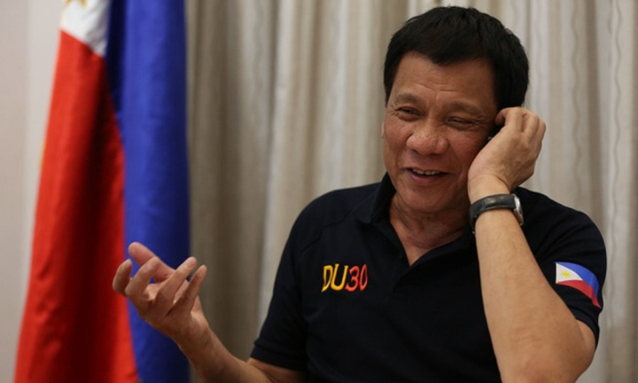 duterte-phone-call-trump-20161203-005_4C28931F8018496BBBB49092516AEF66