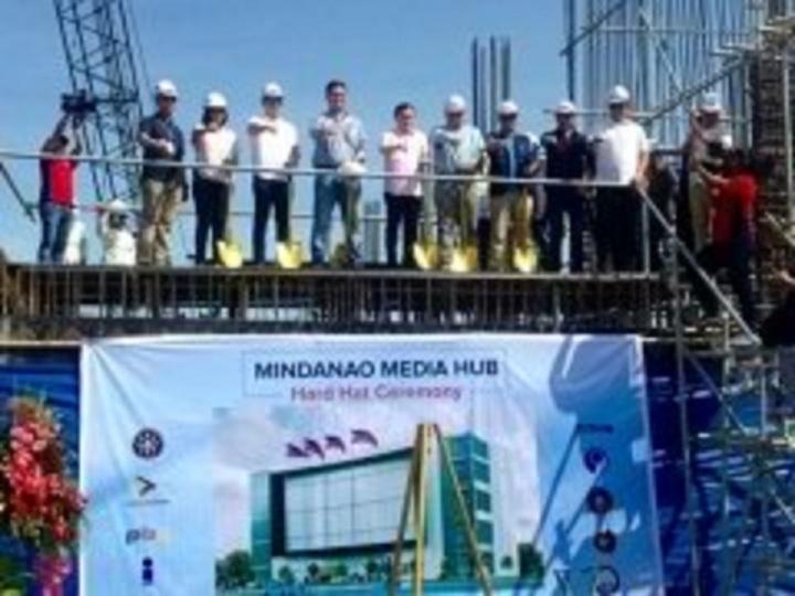 Mindanao Hub 2_5aead973ae9074_45652566