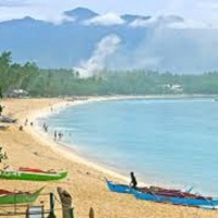 Investors train eyes on Mati City's tourism industry