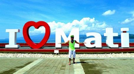 MATI CITY