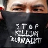 Philippines no longer in list of top 5 worst countries for journalists