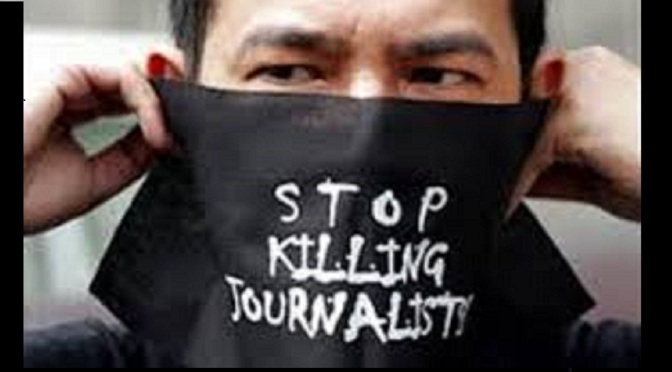 UNESCO: Philippine measures preventing crimes against journalists and media workers