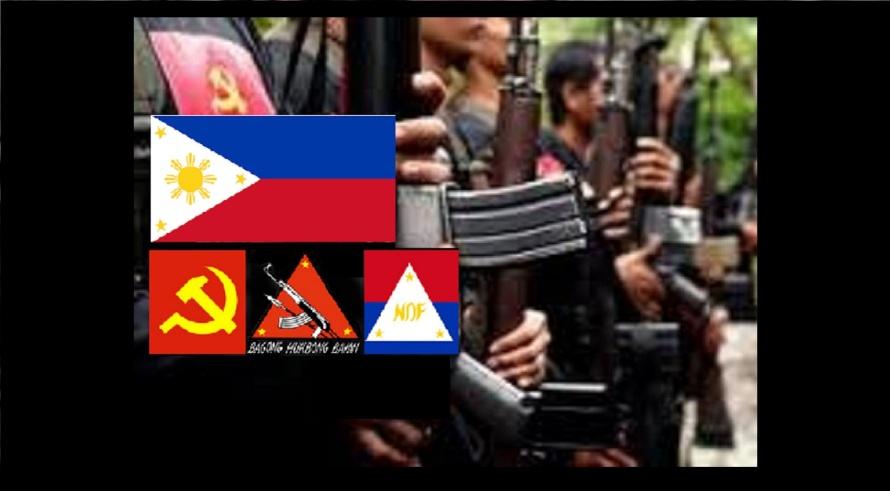 npa peace talks