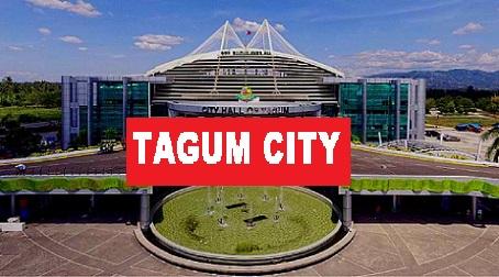 Tagum-City-2