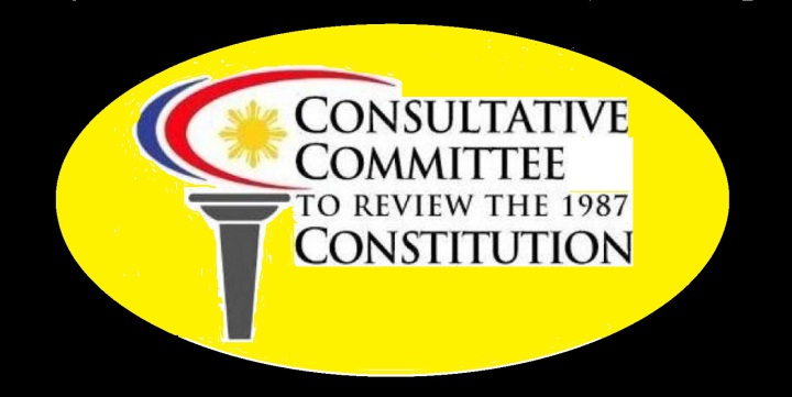 640_Consultative_Committee_to_review_Constitution_logo_2018_03_08_03_49_31