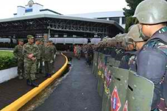 afp-troops-for-sona-july-22