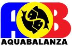 aqua logo 5