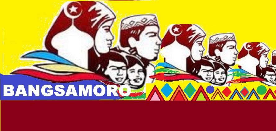 bangsamoro-substate