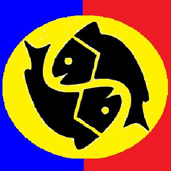 aqua 3