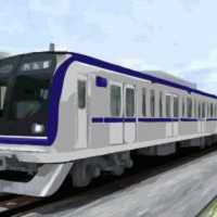 Mindanao railway project to start in January 2019
