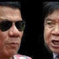 DUTERTE VS NOGRALES IN DAVAO CITY 2019 FIRST DISTRICT CONGRESS RACE?