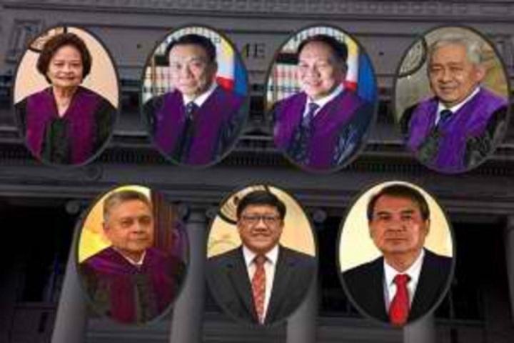 sc-justices-impeachment