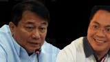 "ALVAREZ TAGGED IN P50 BILLION 'INSERTION"" IN P3.7 TRILLION 2019 BUDGET"
