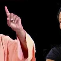 Duterte Your Days Are Numbered -Prophecy | Sadhu Sundar Selvaraj