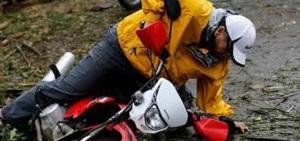 roxas-motorcycle-crash