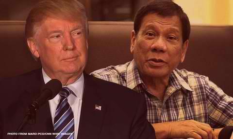 Trump_Duterte_CNNPH