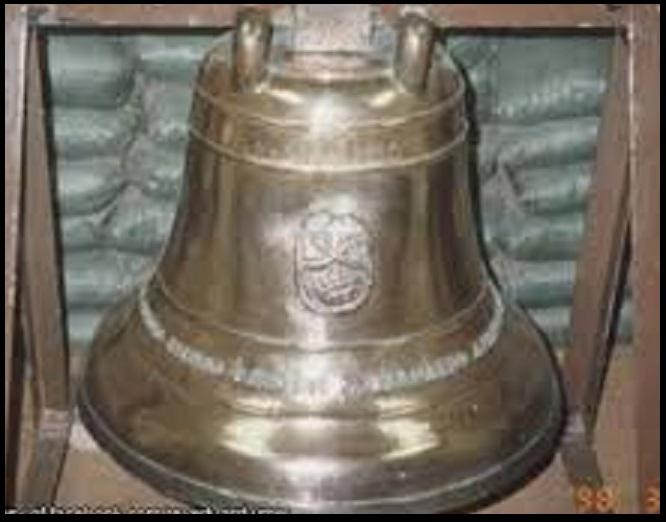 balangiga bells2