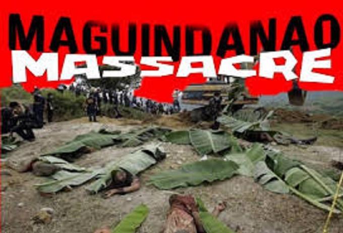 maguindanao-mas