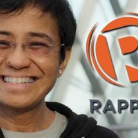 PCOO rejects EU Parliament call to drop charges vs. Ressa