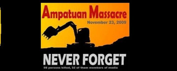 massacre maguindanao