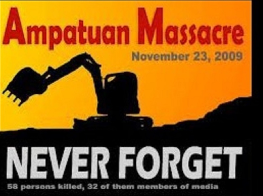 massacre-maguindanao