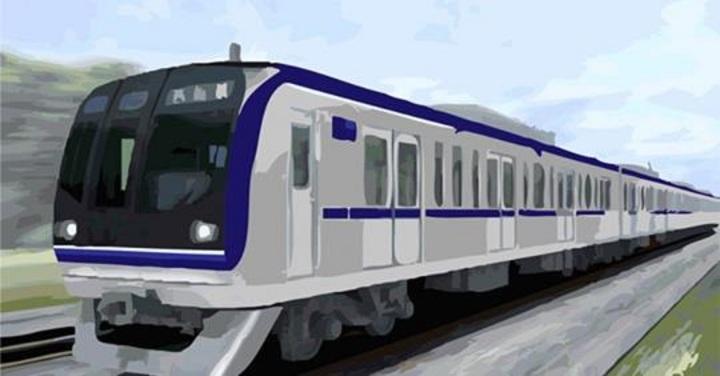 mindanao railway