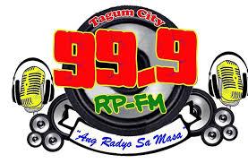 PACQUIAO RPFM