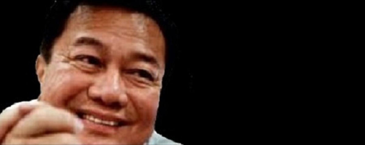 'Alvarez Wing' operatives eyed as behind sabotage of Capitol relief goods