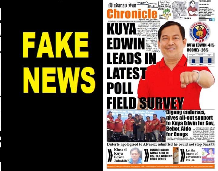 fake news jubahib