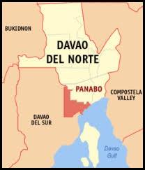 panabo city
