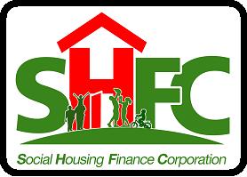 shfc logo