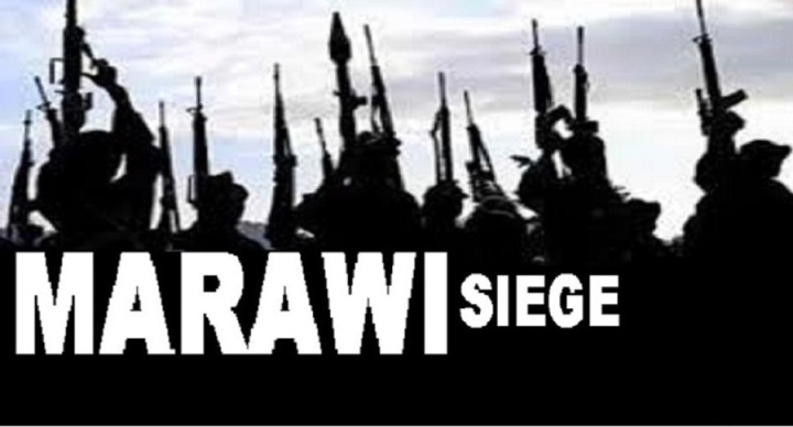 marawi-siege1
