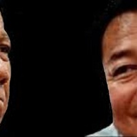 ALVAREZ: Duterte's fight versus Covid-19 a failure