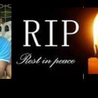 BOBBY MAHINAY, Davao City radio broadcaster, dies