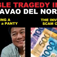 Ex-Speaker Alvarez chief of staff ROSE GARCIA son linked to Rigen investment scam?