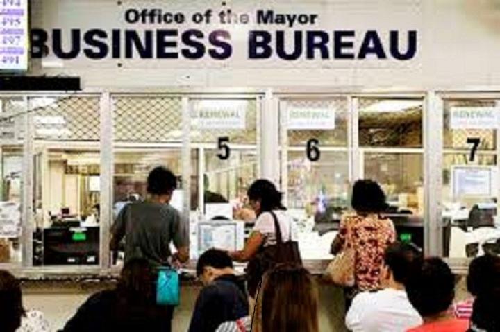 business bureau 2